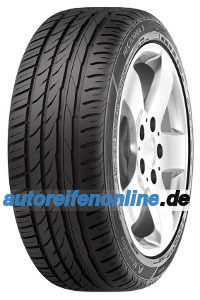 Preiswert PKW 255/35 R19 Autoreifen - EAN: 4050496666392