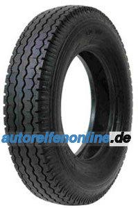 CD-110 Camac car tyres EAN: 4053949229090