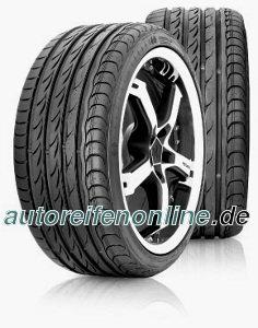 Comprare Race 1 Plus 245/30 R19 pneumatici conveniente - EAN: 4250084671061