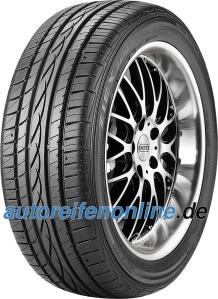 Pneumatici per autovetture Falken 165/60 R12 Ziex ZE-912 Pneumatici estivi 4250427402918