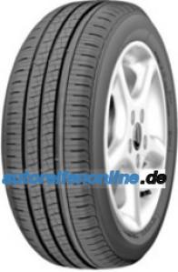 Falken 155/65 R14 Autoreifen Sincera SN831 EAN: 4250427403168