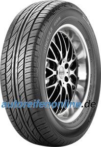 DAIMLER Tyres Sincera SN-828 EAN: 4250427404196