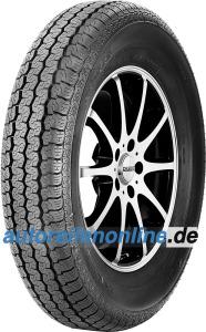 Sincera SN-535 Falken EAN:4250427404837 Car tyres