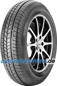 Sincera SN831 Falken car tyres EAN: 4250427405315