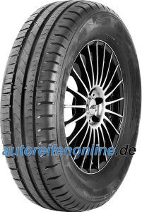 Preiswert PKW 12 Zoll Autoreifen - EAN: 4250427410432