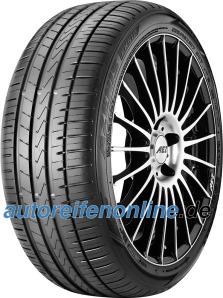 Preiswert PKW 225/40 R19 Autoreifen - EAN: 4250427413624