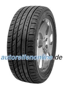 Radial F105 Autogrip car tyres EAN: 4251145907754