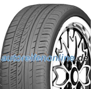 Autogrip Tyres for Car, Light trucks, SUV EAN:4251145908201