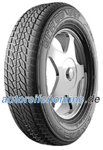 Reifen 195/65 R15 für SEAT Kama Nikola 00046
