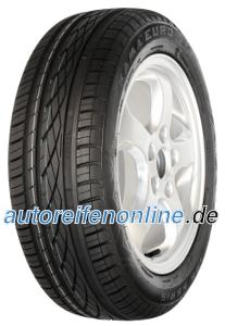 NK-129 Kama car tyres EAN: 4604278000746