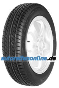 236 Kama car tyres EAN: 4604278000791