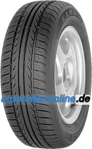 KAMA BREEZE NK-132 Kama car tyres EAN: 4604278001262