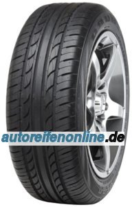 Tyres 155/60 R15 for SMART Duro DP3000 DUOL515560300