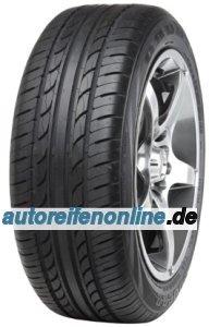 DP3000 Duro car tyres EAN: 4710944866063