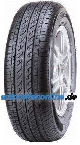 Sonar Reifen für PKW, Leichte Lastwagen, SUV EAN:4712487530555