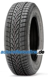 Reifen 215/65 R16 für KIA Interstate Winter IWT-2 Evo CDINW166502