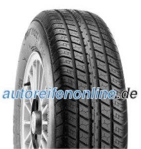 Sonar Reifen für PKW, Leichte Lastwagen, SUV EAN:4712487531606