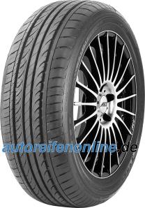 Tyres 195/55 R16 for NISSAN Sonar Sportek SX-2 JB636