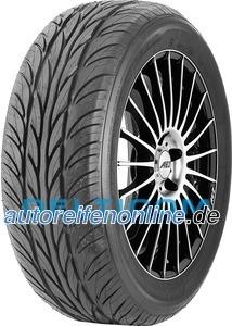 SX-1 EVO Sonar car tyres EAN: 4712487540561
