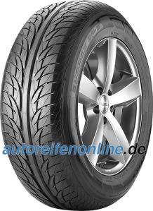 Nankang Surpax SP-5 JB608 car tyres