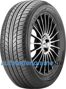 All Season JB233 HONDA CR-V All season tyres