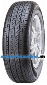 Sonar Reifen für PKW, Leichte Lastwagen, SUV EAN:4712487544989
