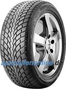 PF-2 JY060 MERCEDES-BENZ S-Class Winter tyres