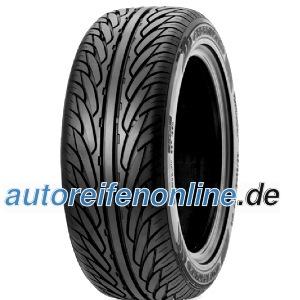 Interstate Sport IXT-1 CDINP194001 car tyres