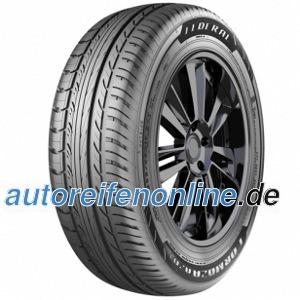 Kupić niedrogo 225/45 R17 opony dla samochód osobowy - EAN: 4713959002082