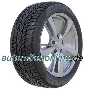 Tyres 195/55 R16 for NISSAN Federal HIMALAYA KATTURA C29I6AFE
