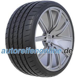 Preiswert PKW 215/40 R18 Autoreifen - EAN: 4713959006035