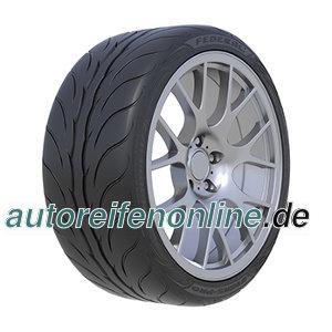 Preiswert PKW 215/40 R18 Autoreifen - EAN: 4713959007056