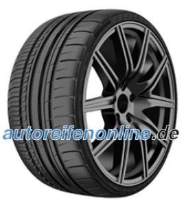 595 RPM Federal EAN:4713959225771 PKW Reifen 225/35 r19