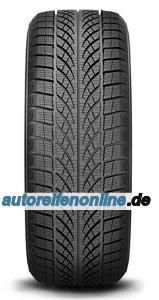 Wintergen 2 KR501 Kenda Reifen