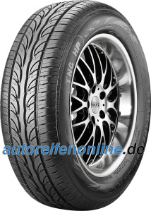 Preiswert PKW 195/60 R15 Autoreifen - EAN: 4717622030464