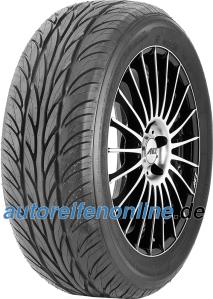 SX-1 EVO Sonar car tyres EAN: 4717622034479