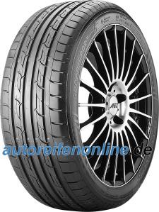 Preiswert PKW 235/50 R18 Autoreifen - EAN: 4717622042184