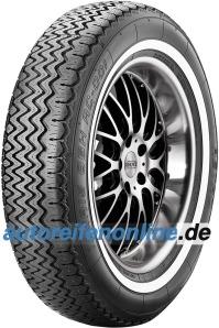 RC-001 Retro car tyres EAN: 4717622044799
