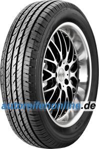 Comprar HP 2 155/80 R13 neumáticos a buen precio - EAN: 4717622048087