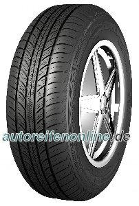 SA-700 JC958 KIA SEDONA All season tyres