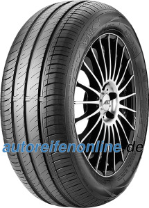 Preiswert Econex NA-1 Nankang 14 Zoll Autoreifen - EAN: 4717622050684