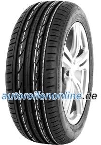 GREENSPORT Milestone EAN:4717622051780 Car tyres