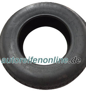 Buy cheap Classic 070 195/70 R14 tyres - EAN: 4717622053678