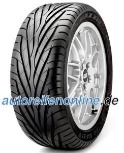 Maxxis 225/40 ZR18 car tyres MA Z1 EAN: 4717784218502