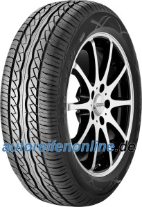 Maxxis 195/65 R15 car tyres MA-P1 EAN: 4717784230405