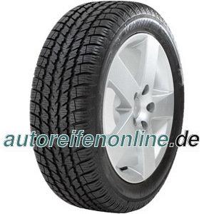 All Season Novex car tyres EAN: 4717784258676