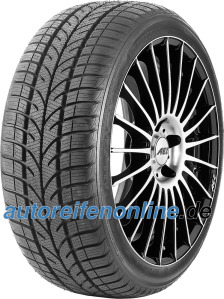 MA-AS 42204750 SMART FORTWO All season tyres
