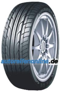 Presa PS55 TP42026500 car tyres