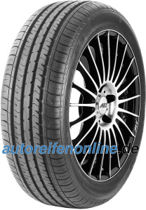 Günstige 195/65 R15 Maxxis MA 510E Reifen kaufen - EAN: 4717784265315