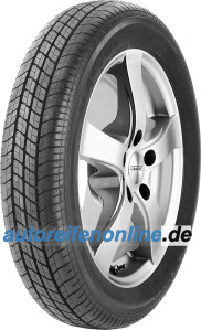 MA 701 Maxxis EAN:4717784265797 PKW Reifen 135/80 r15